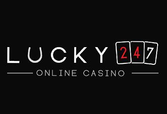 Lucky247
