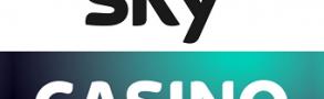 SkyCasino Review