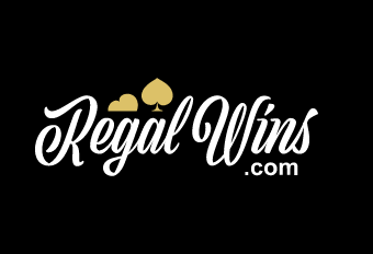 Regal Wins