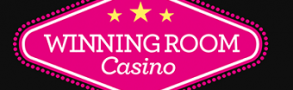 WinningRoom Casino Review