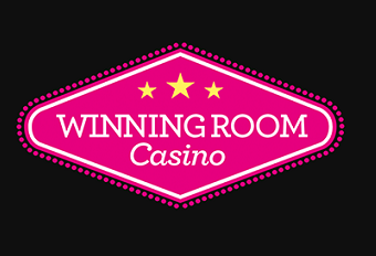 WinningRomm Casino